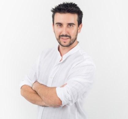Dr. Pedro Rodríguez Picazo