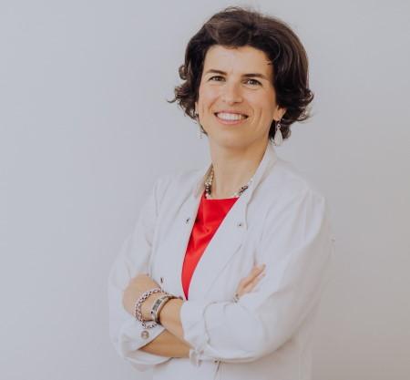Dra. Ana Moreira