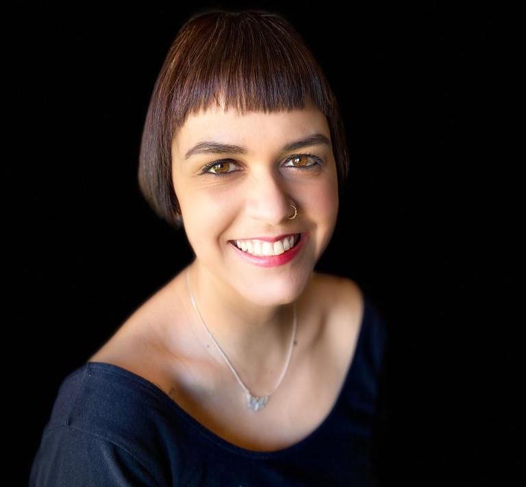 Chiara Capece
