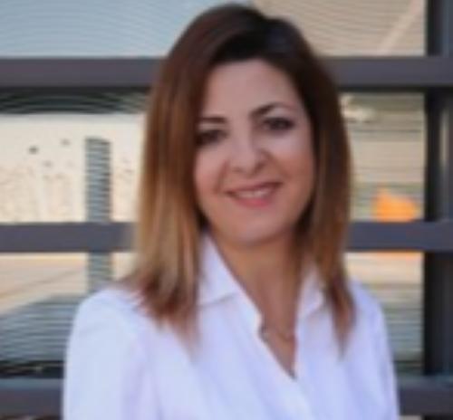 Maite Miranda García