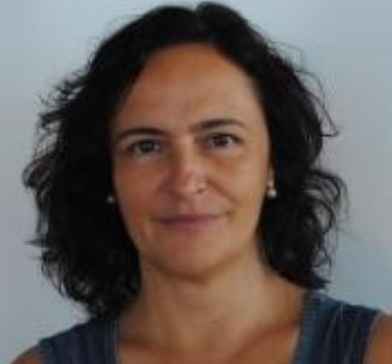 Dra. Mª Dolores Raigón Jiménez